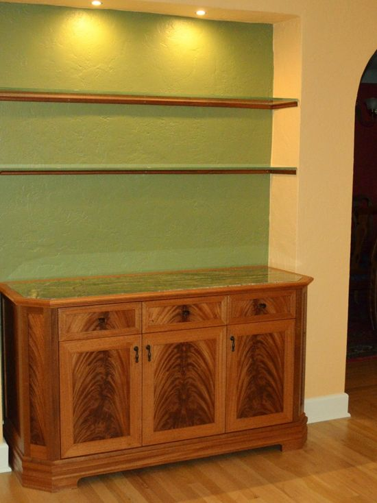 ... Dresser Fabrication Kitchen, Craftsman, Home Office, Living Room  Shelves, Bedroom Drawers, Dining Room, Custom Cabinet Fabrication Santa Fe,  Albuquerque