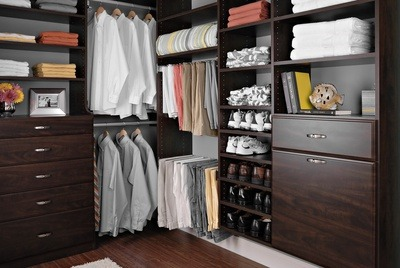 clothesstorage Custom Closet Systems Albuquerque | Santa Fe