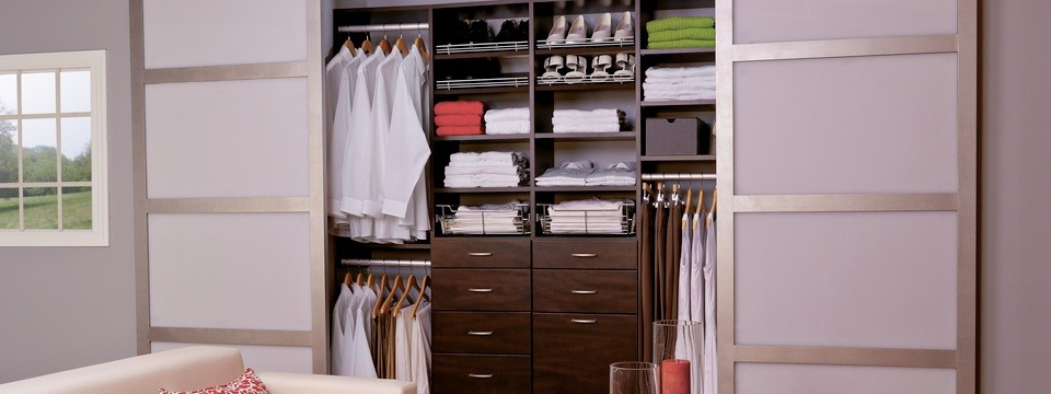 reachcloset Custom Closet Systems Albuquerque | Santa Fe